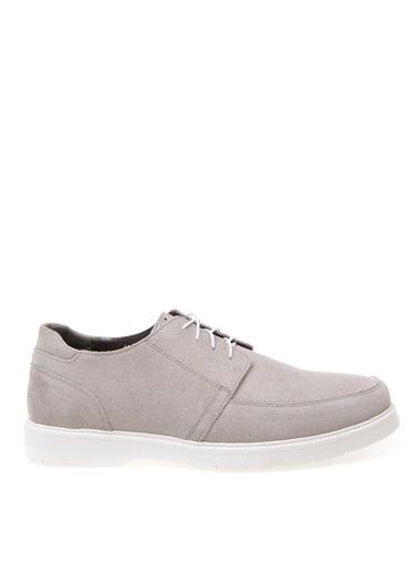 Fabrika Casual Ayakkabı Bej